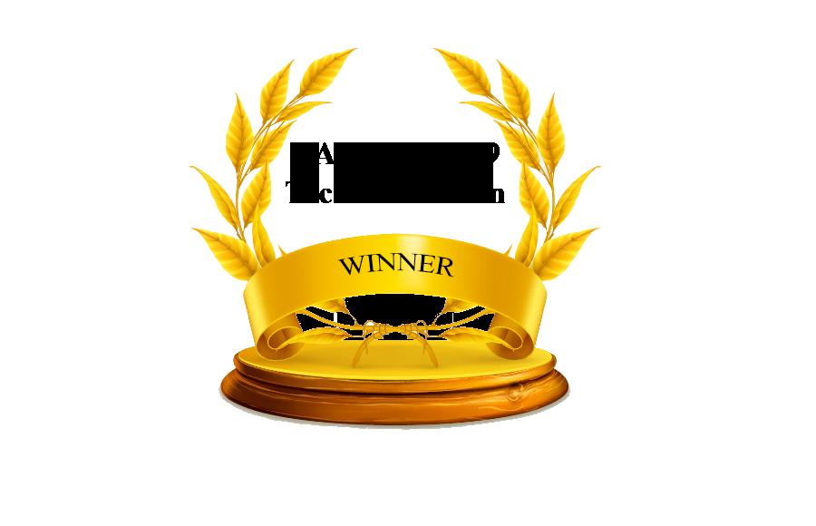 digipro 3d awards
