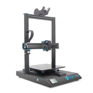 D-Pro-3.0-DigiPro-3D_-3D-printer_-3dprinter-in-india