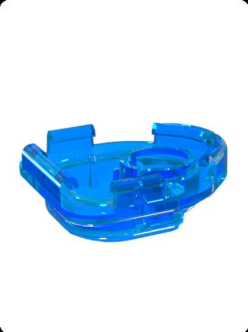 DigiPro 3D 3D Printing