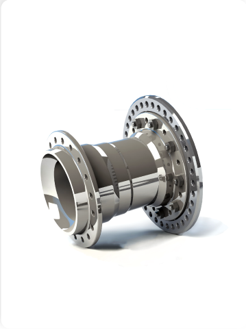 DigiPro 3D CNC Machining