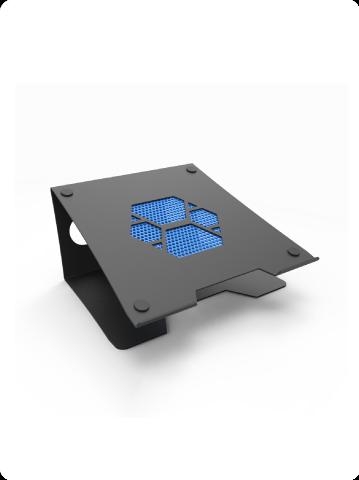 DigiPro 3D Sheet Metal Fabrication