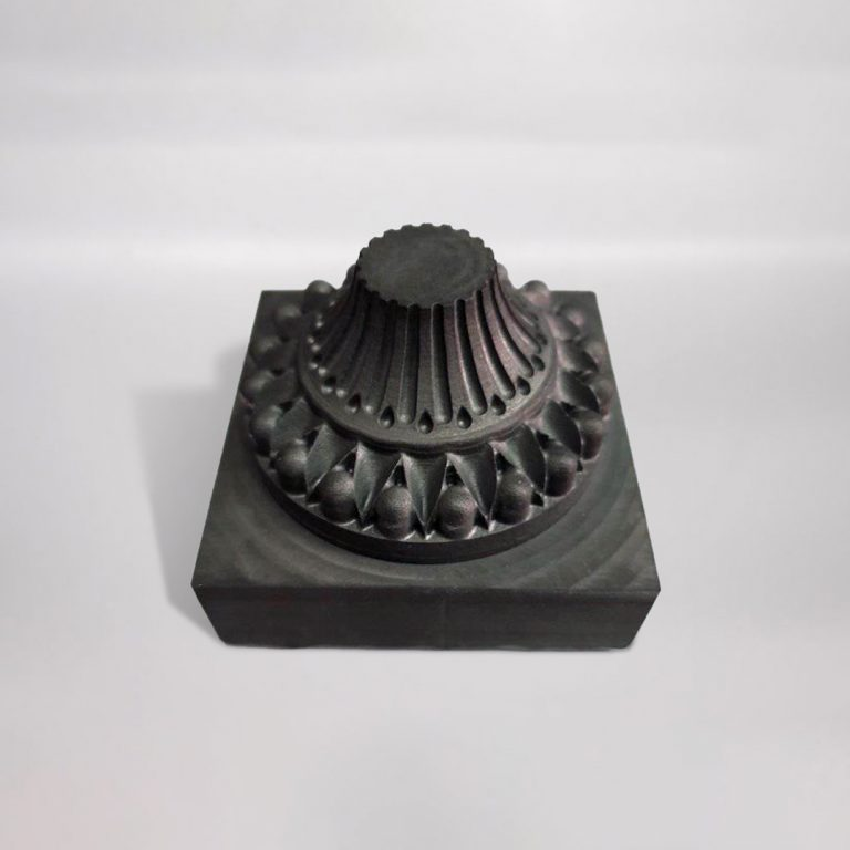 3D Printing Services On demand manufacturing
