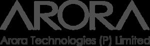 Digipro 3D Client Arora Technologies Mumbai