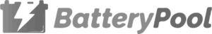 Digipro 3D Client BatteryPool