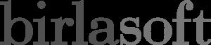 Digipro 3D Client Birlasoft Pune