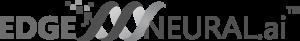 Digipro 3D Client Edgeneural ai Pune