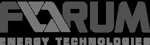 Digipro 3D Client Forum Energy Technologies