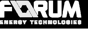 Digipro 3D Client Forum Energy Technologies Testimonials