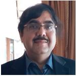 Mahesh Joshi Birlasoft Pune